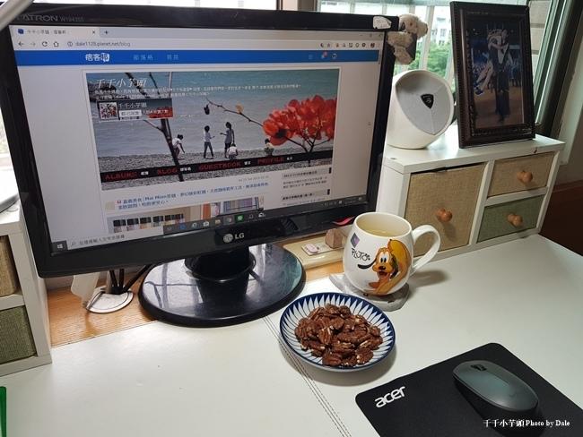 萬歲牌紅豆胡桃10.jpg
