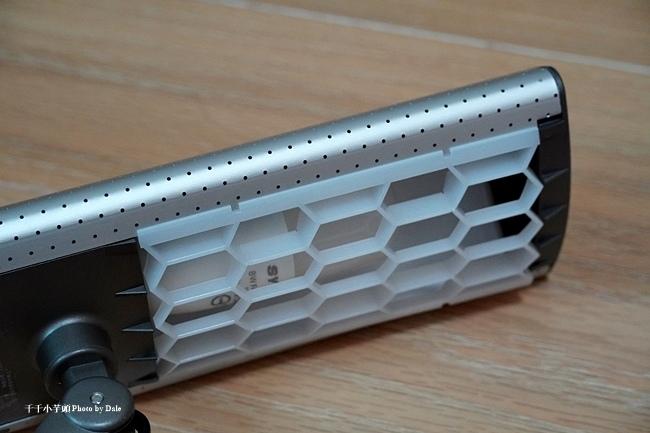 喜萬年第二代LED小小冰極光護眼檯燈5.JPG