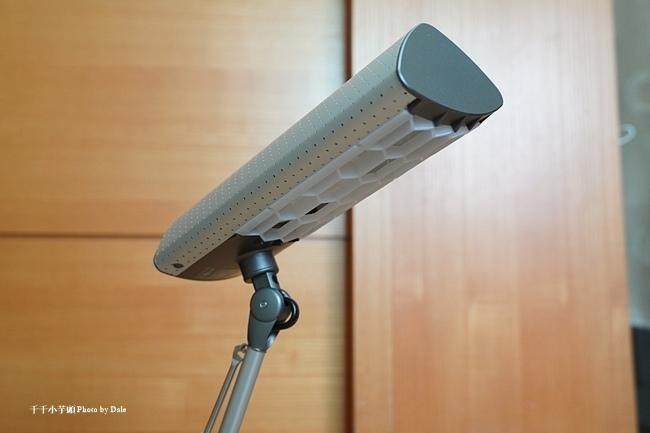 喜萬年第二代LED小小冰極光護眼檯燈7.JPG