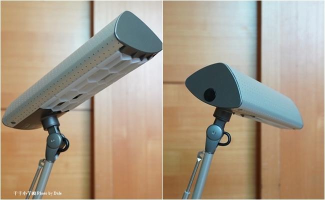 喜萬年第二代LED小小冰極光護眼檯燈8.jpg
