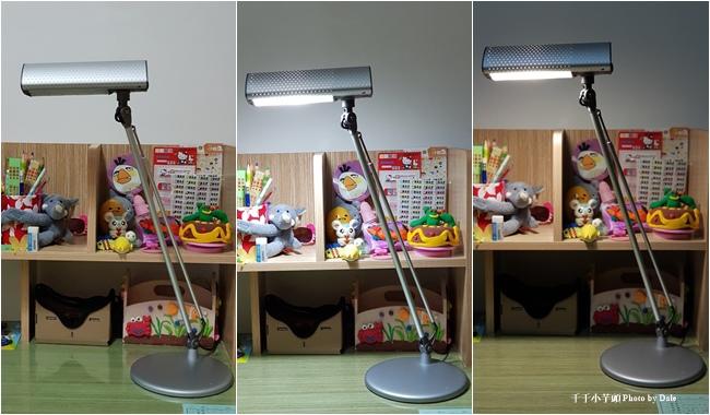 喜萬年第二代LED小小冰極光護眼檯燈16.jpg