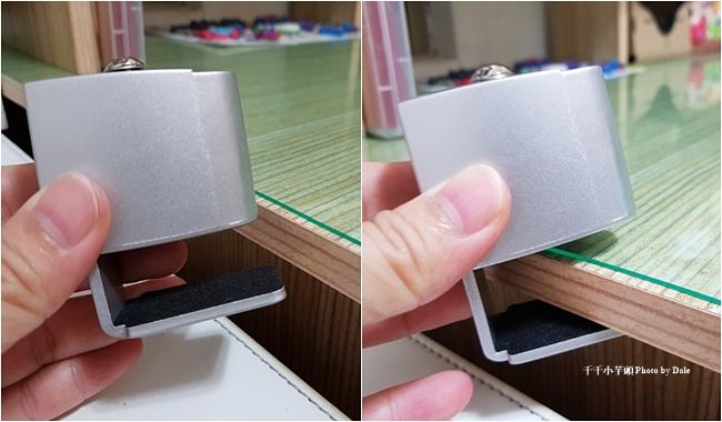 喜萬年第二代LED小小冰極光護眼檯燈18.jpg