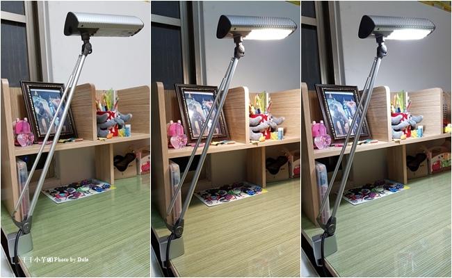 喜萬年第二代LED小小冰極光護眼檯燈22.jpg