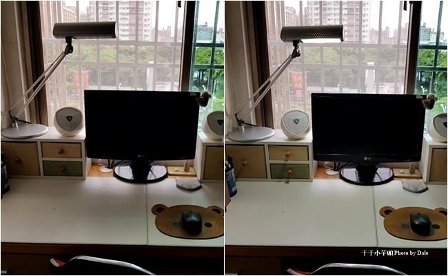 喜萬年第二代LED小小冰極光護眼檯燈23.jpg