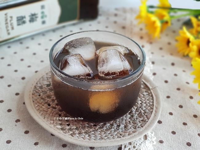 橙姑娘幸福商城-會呼吸的梅醋-捌年銘釀6.jpg