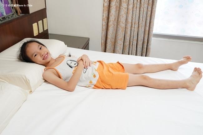 舒蜜爾乳膠床墊15.JPG