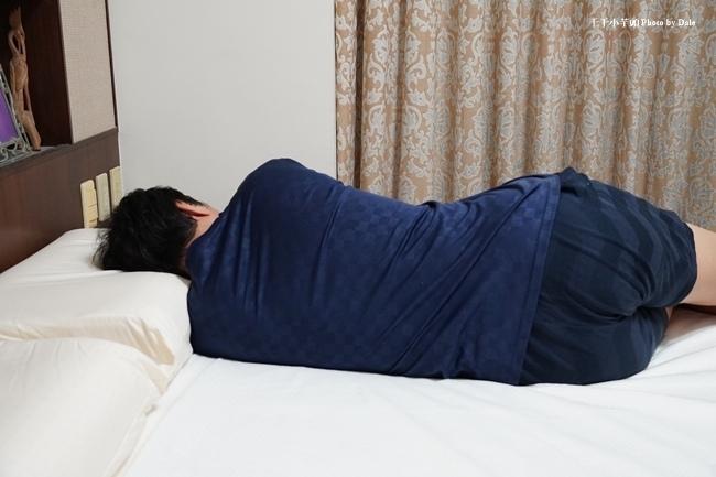 舒蜜爾乳膠床墊16.JPG