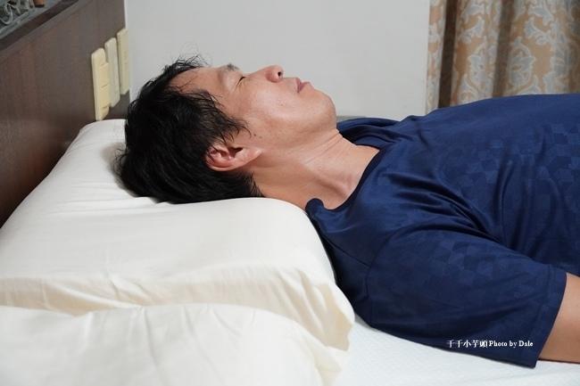 舒蜜爾乳膠床墊17.JPG