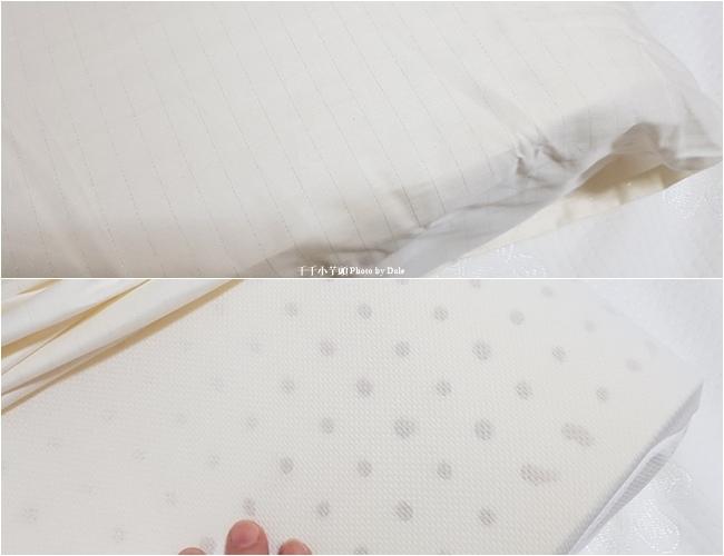 舒蜜爾乳膠床墊20.jpg