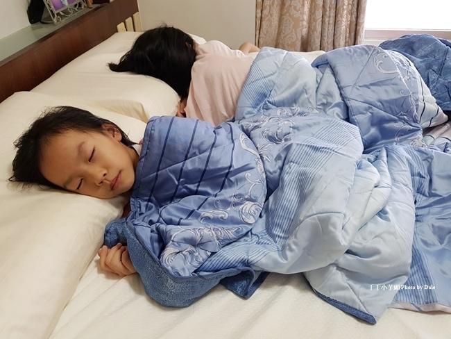 【CASA-V】驅蚊涼感被16.jpg