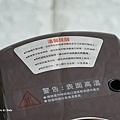 禾聯微電腦壓力鍋6.JPG