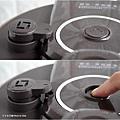 禾聯微電腦壓力鍋32.jpg