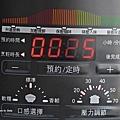禾聯微電腦壓力鍋41
