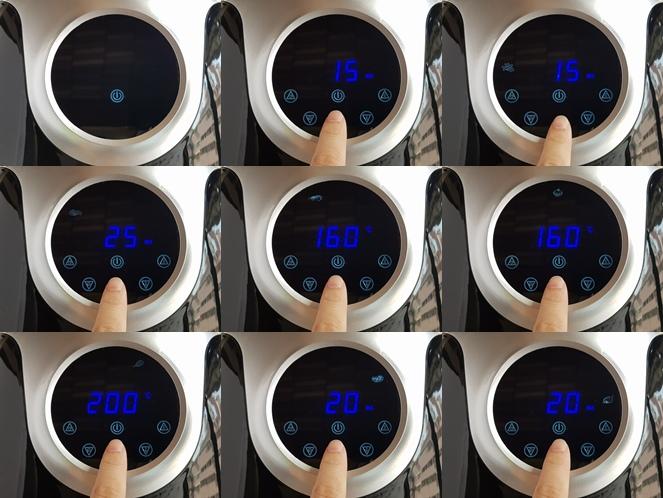 科帥 觸控式螢幕無油空氣炸鍋AF708 大容量8L22.jpg