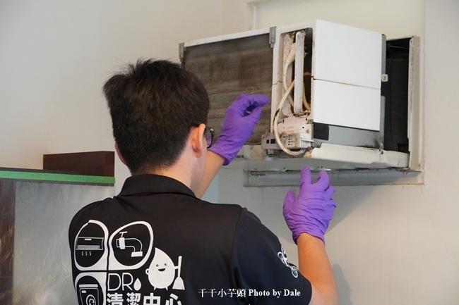 Dr清潔中心冷氣清洗14.JPG
