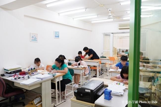 左營【品嘉文理補習班】19.JPG