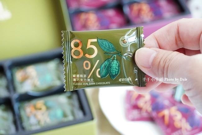 Cona's 妮娜巧克力夢想城堡28.JPG
