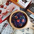 Cona's 妮娜巧克力夢想城堡30.jpg