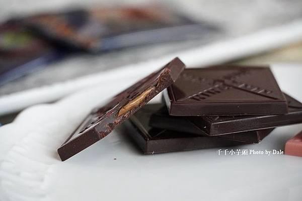 Cona's 妮娜巧克力夢想城堡37.JPG