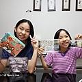 Cona's 妮娜巧克力夢想城堡48.jpg
