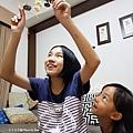 Cona's 妮娜巧克力夢想城堡56.jpg