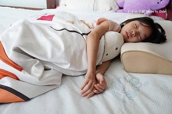 佶豐保潔墊19.JPG