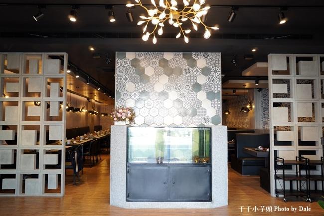 舞古賀涮涮屋12.JPG