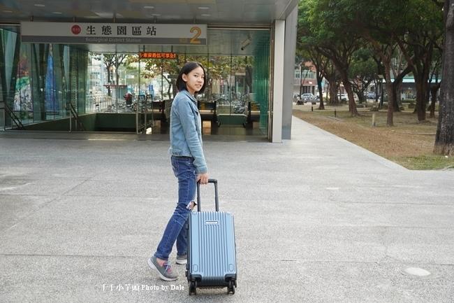 百夫長20吋行李箱8.JPG
