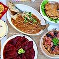 復興空廚年菜A1.JPG