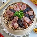 復興空廚年菜A12.JPG