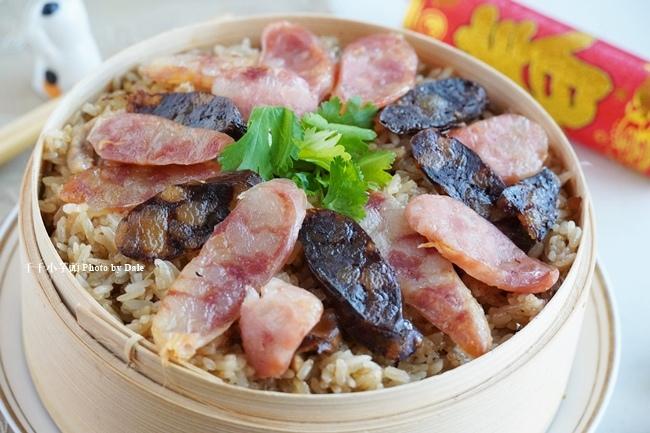 復興空廚年菜A13.JPG