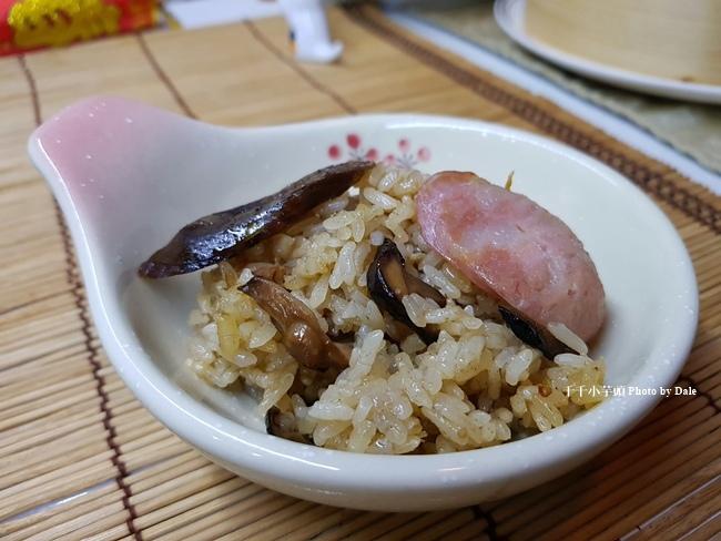 復興空廚年菜A16.jpg