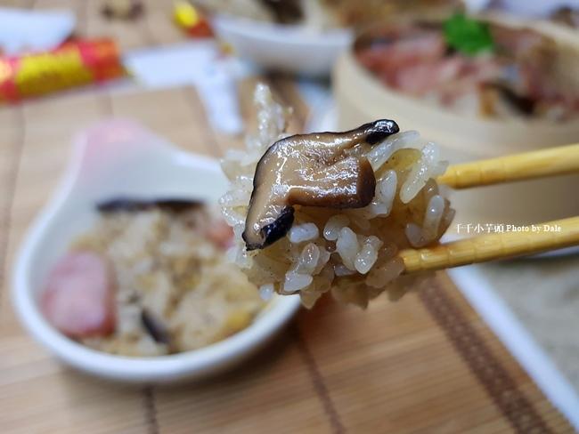 復興空廚年菜A17.jpg