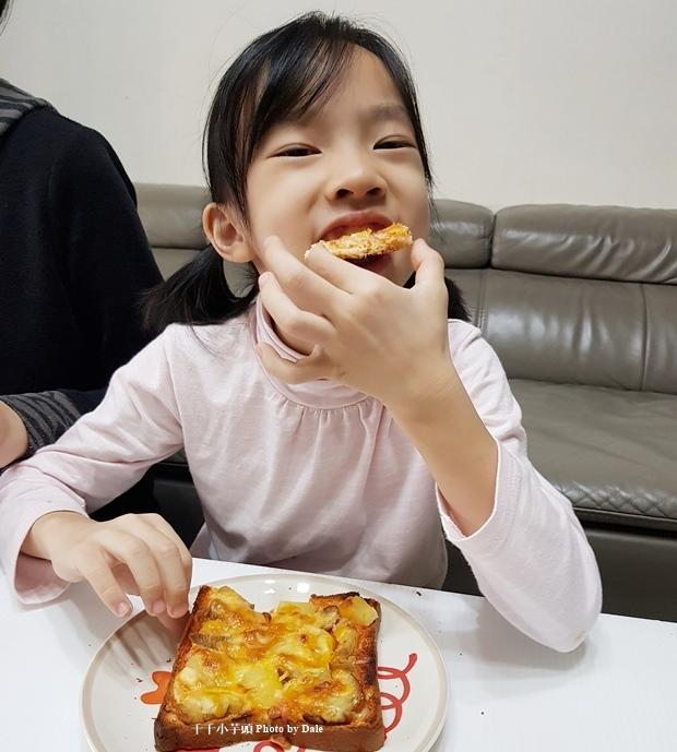 燻雞鳳梨pizza5.jpg
