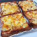 燻雞鳳梨pizza6.jpg