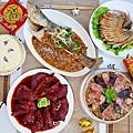 復興空廚年菜A3.jpg