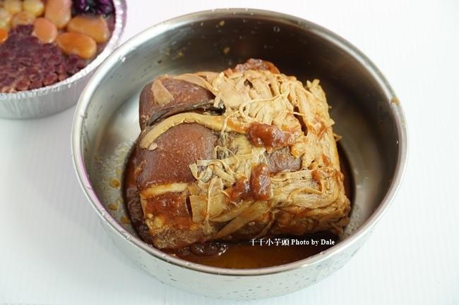 復興空廚年菜B5.JPG