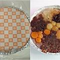 復興空廚年菜B6.jpg