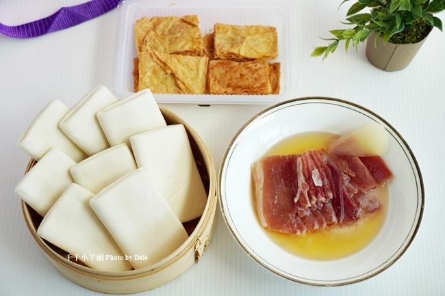 復興空廚年菜B11.JPG