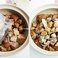 復興空廚年菜B20.jpg