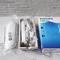【Philips飛利浦】智能護齦音波震動牙刷電動牙刷4.JPG