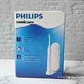 【Philips飛利浦】智能護齦音波震動牙刷電動牙刷1.JPG