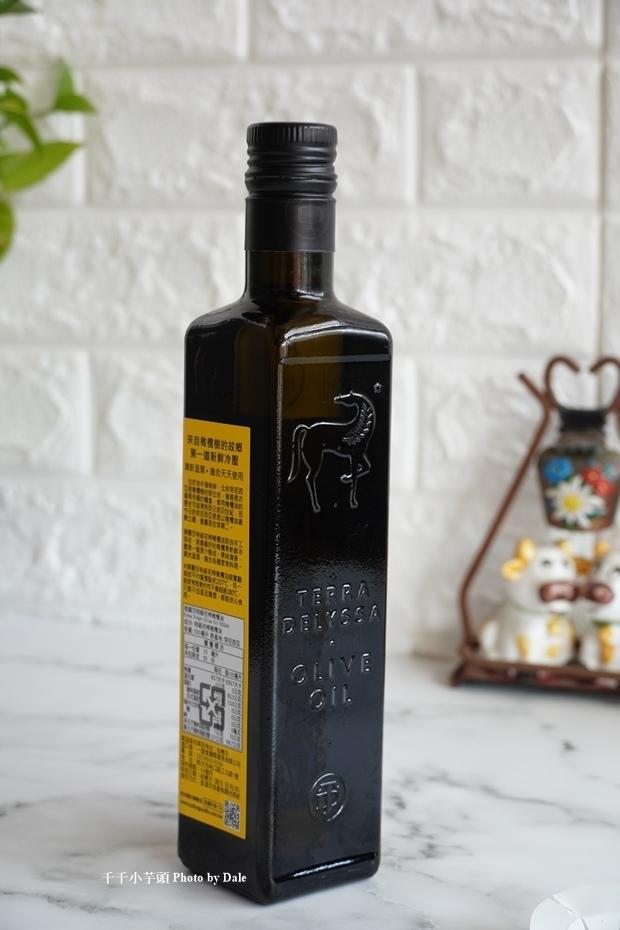 德瑞莎橄欖油2.JPG