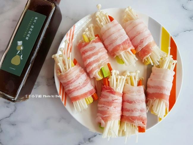 和風鮮蔬豬肉卷2.jpg