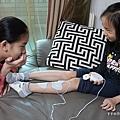 歐姆龍低週波治療器23.JPG