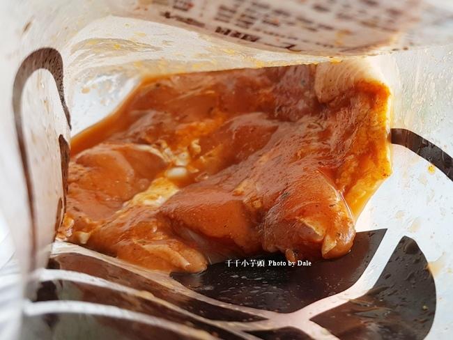 田倉一食品11.jpg