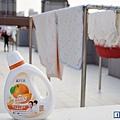 橘子工坊洗衣精5.JPG