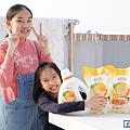 橘子工坊洗衣精3.JPG
