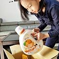 橘子工坊洗衣精8.jpg