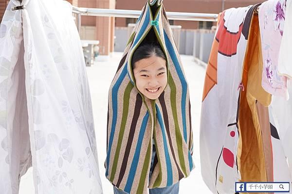橘子工坊洗衣精12.JPG